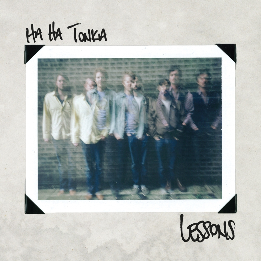 bs207_hht_cover 2