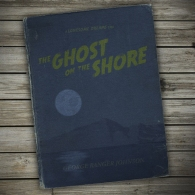 ghostbook